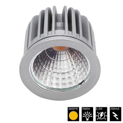 DOWNLIGHT MODULE 16 LECO 36°, WW