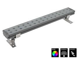 BAR DOUBLE TRILED IP65 60cm