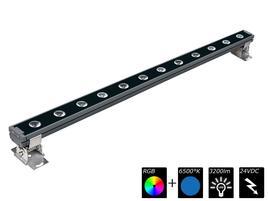 BAR RGBW IP65 100cm