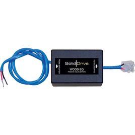 SolidDrive SD-Wood-EQ