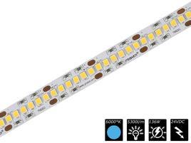 FLEX STRIP 1200-80 HE MONO CW 2,5m