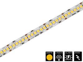FLEX STRIP 1200-80 SINGLE MONO WW 20m