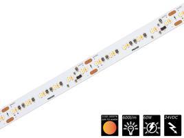 FLEX STRIP DIM-TO-WARM 1200 5m