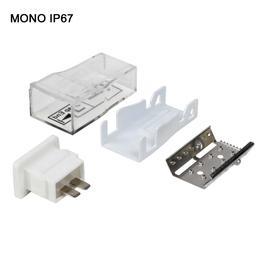 ENDKAPPE IP67 XTREME MONO