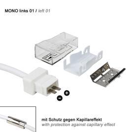 ANSCHLUSSKABEL links 01 IP67 XTREME MONO