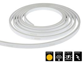 FLEX TUBE THIN MONO WW pro m