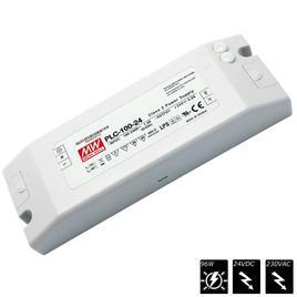 MEAN WELL SCHALTNETZTEIL MM 24 VDC - 96 Watt