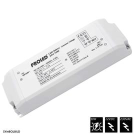 SCHALTNETZTEIL 12 VDC - 50 Watt