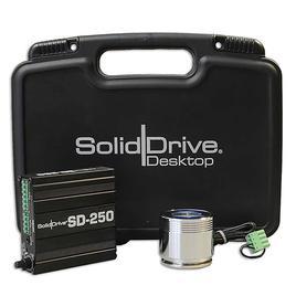 SolidDrive SD1d-250